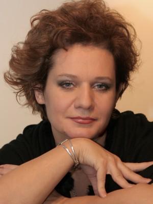 Elżbieta Kaczmarzyk-Janczak