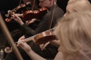 Teatr Muzyczny w Lublinie ogłasza przesłuchania do zespołu orkiestry