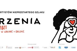 31. Spotkania Artystów Nieprzetartego Szlaku MARZENIA w Teatrze Muzycznym w Lublinie - zmiana terminu