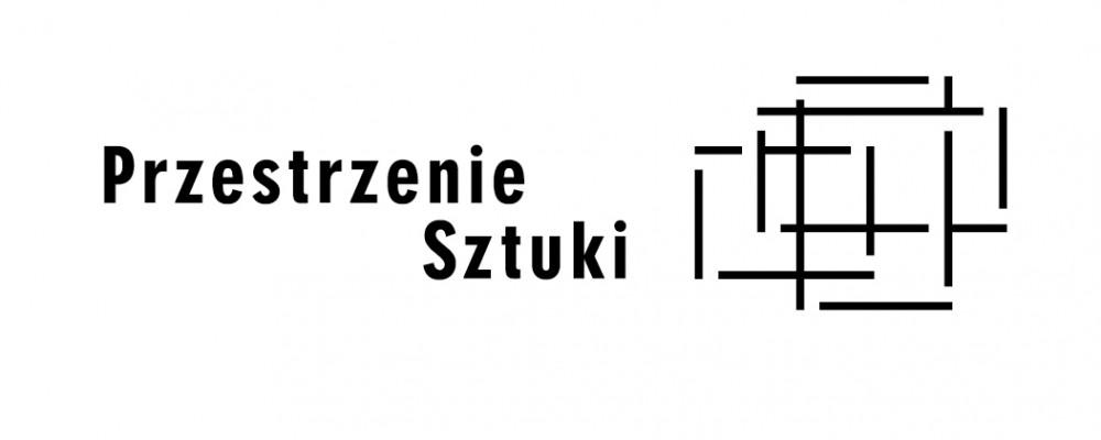 Spotkajmy się  w Ogrodzie Saskim w Lublinie!